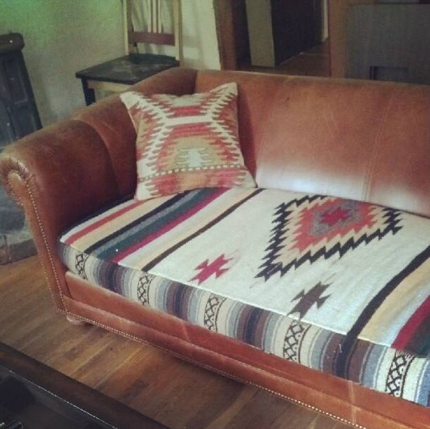 Best 10+ Replacement sofa cushions ideas on Pinterest | Couch ...