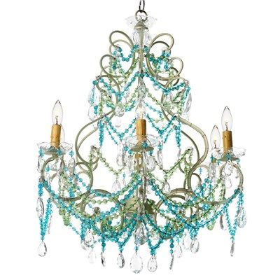 The 25 best beach chandelier ideas on pinterest beach lighting florentine beach chandelier found on laylagrayce lighting chandelier mozeypictures Image collections