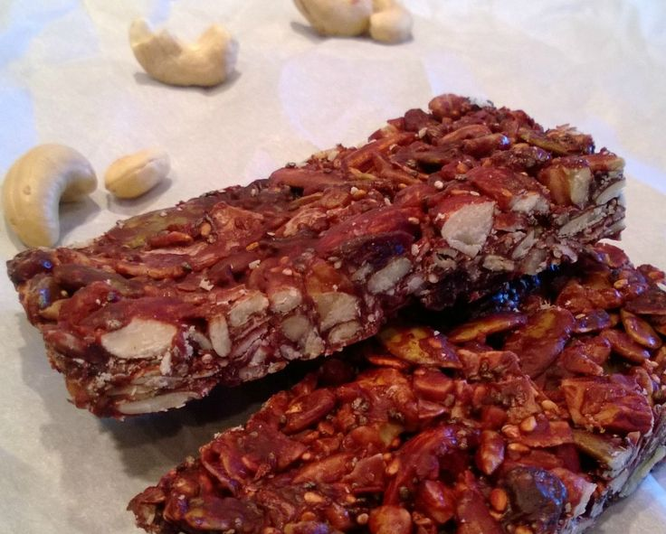 Are Caveman Bars Healthy : Best lchf bars images snacks dessert recipes
