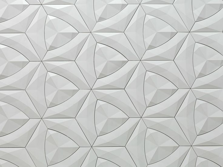 97 Best Images About Tiles On Pinterest
