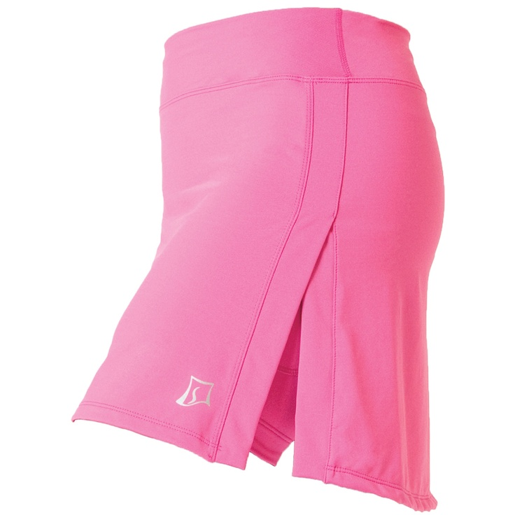 I HAVE THIS FOR BIKING> CUSHION THE BOOTY.   comfy for intense bikers