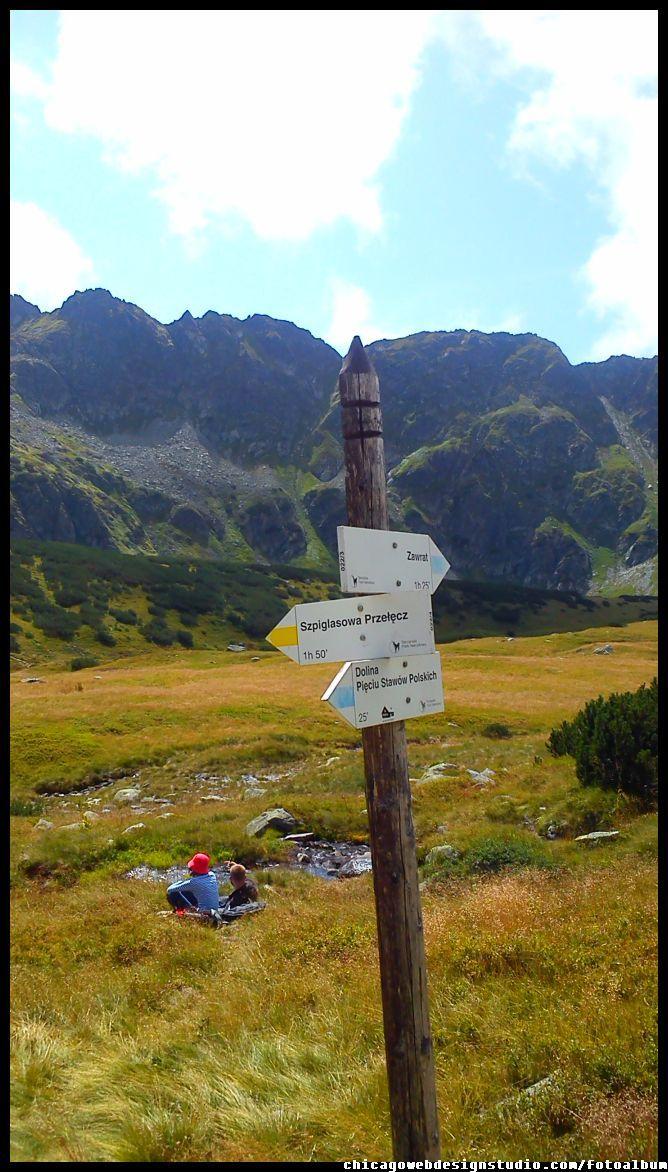 5 Stawów  Tatry / Góry / Tatra Mountains #Tatry #Tatra-Mountain #Góry #szlaki-górskie #piesze-wędrówki-po-górach #szczyty-górskie #Polska #Poland #Polskie-góry #Szpiglasowy-Wierch #Szpiglasowa-Przełęcz #Zakopane #Tatry-Wysokie #Polish Mountains #Morskie Oko #Czarny-Staw #na -szlaku-z-Doliny-Pięciu-Stawów-poprzez-Szpigla sową-Przełęcz-i-Szpiglasowy-Wierch-do-Morskiego-Oka #turystyka górska