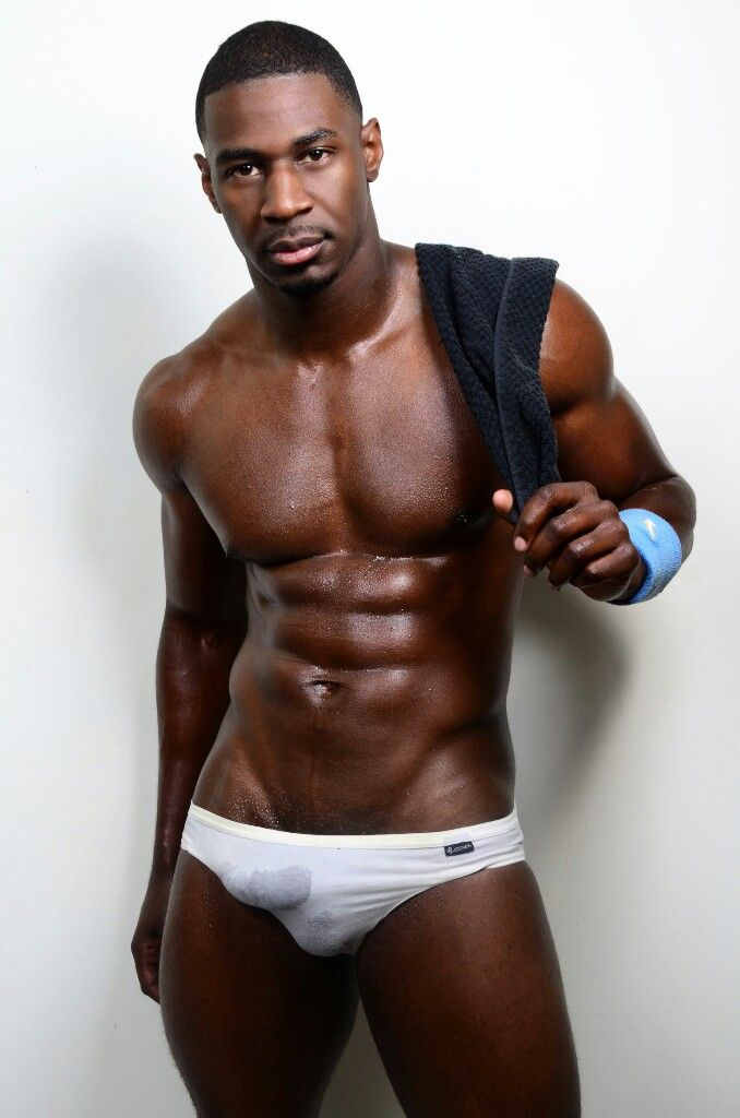 Straight Black Male Porn Stars 20  Thugs For Days