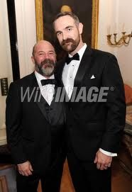 andrew sullivan gay marriage Dear andrew, after two decades of denial, americans are at last coming to accept that the erosion of marriage indeed represents the country's gr.