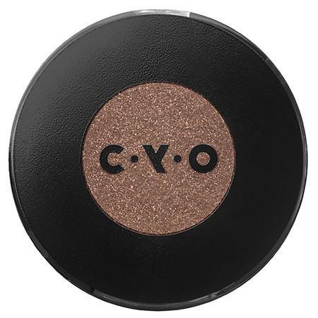 C.y.o. Shimmer Eyeshadow Everything Illuminated - 0.06 Oz.