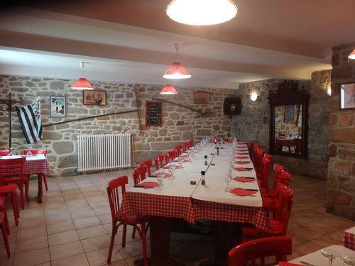 Chez P'tite Casquette ....