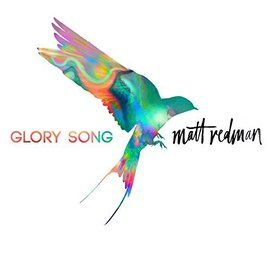 Matt Redman - Glory Song CD --- my review http://montanamade.weebly.com/tell-tale-book-reviews/cd-review-matt-redman-glory-song-giveaway #praiseandworshipmusic #ChristianMusic #GlorySong #FlyBy