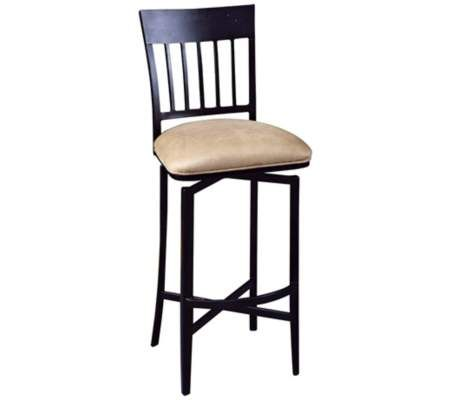 17 Best Images About Hillsdale Bar Stool On Pinterest