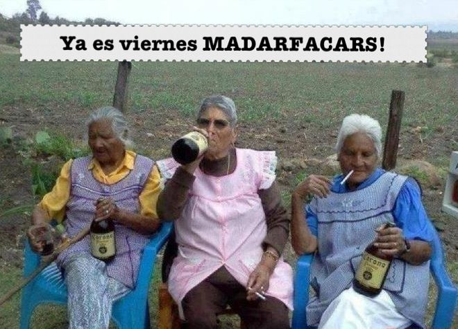 e36f46eaff0461818d6e07e776d6959d mexican funny mexican moms 7 best memes images on pinterest ha ha, funny stuff and funny things