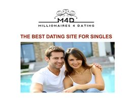 singles dating sites that only allow paid members