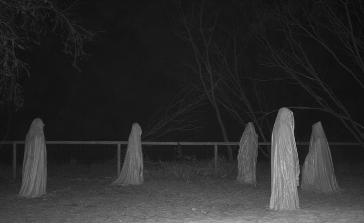 23%20Creepy%20Pictures%20That%20Will%20Make%20You%20Scream%20Every%20Time