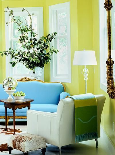 1000 Ideas About Gold Sofa On Pinterest Mitchell