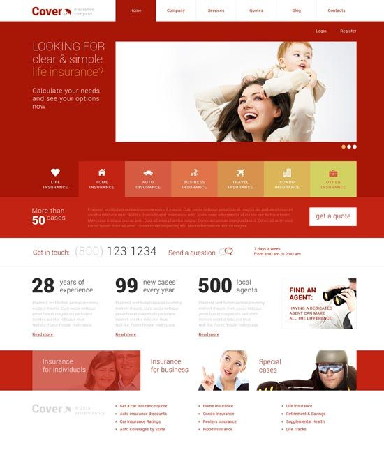 insurance-wordpress-theme-48706