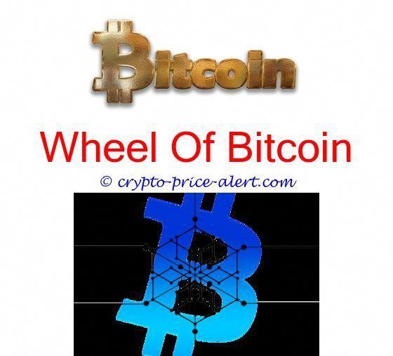 list of us based cryptocurrency exchange