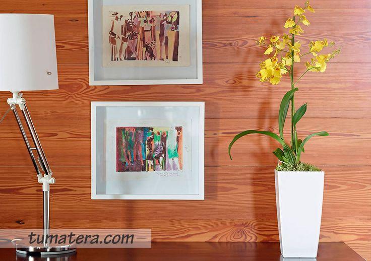 Diseño contemporáneo que le da una belleza única y carácter distinto. Encuentralas en: http://www.tumatera.co/products/mpa-141426-piza/