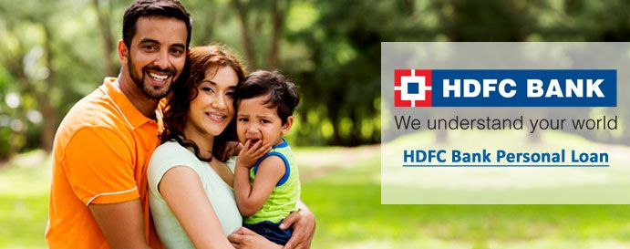 If you are interested in getting HDFC Bank personal loan at lower interest rate then you can check and compare loans at PaisaBazaar.com as they one of the largest financial aggregator of India.  Know the features, eligibility criteria, advantages and disadvantages of HDFC personal loan before opting it. It is a good platform where you can compare loans and credit cards of various financial institutions.
