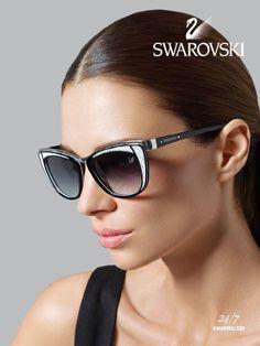 swarovski sunglasses 2015 - Google Search
