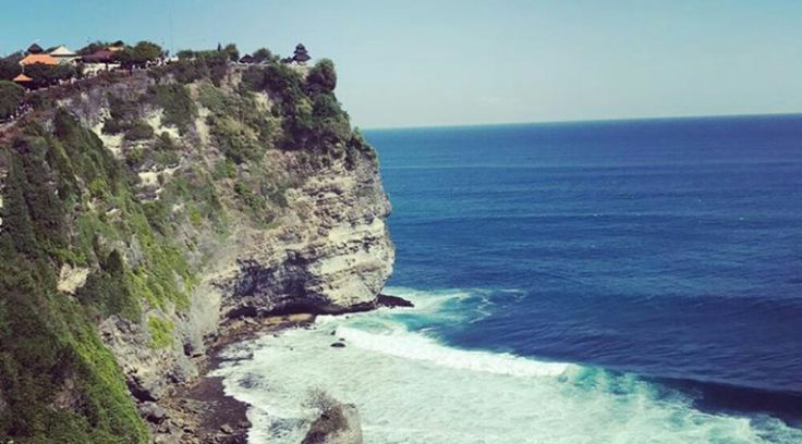 For a short trip in Bali, this three days tour package should be one alternative for completed you h