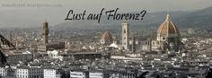 10 Dinge, die man in Florenz gesehen haben muss