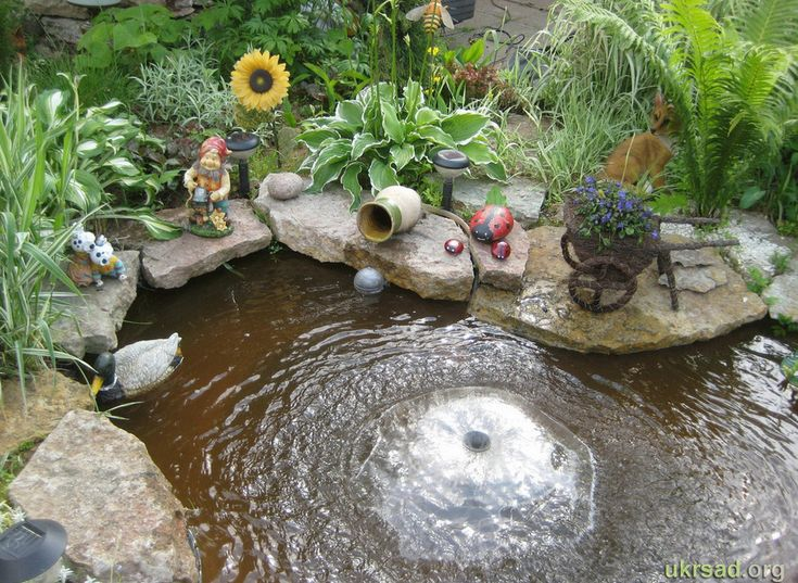203 best Backyard Fountains Waterfalls images on Pinterest