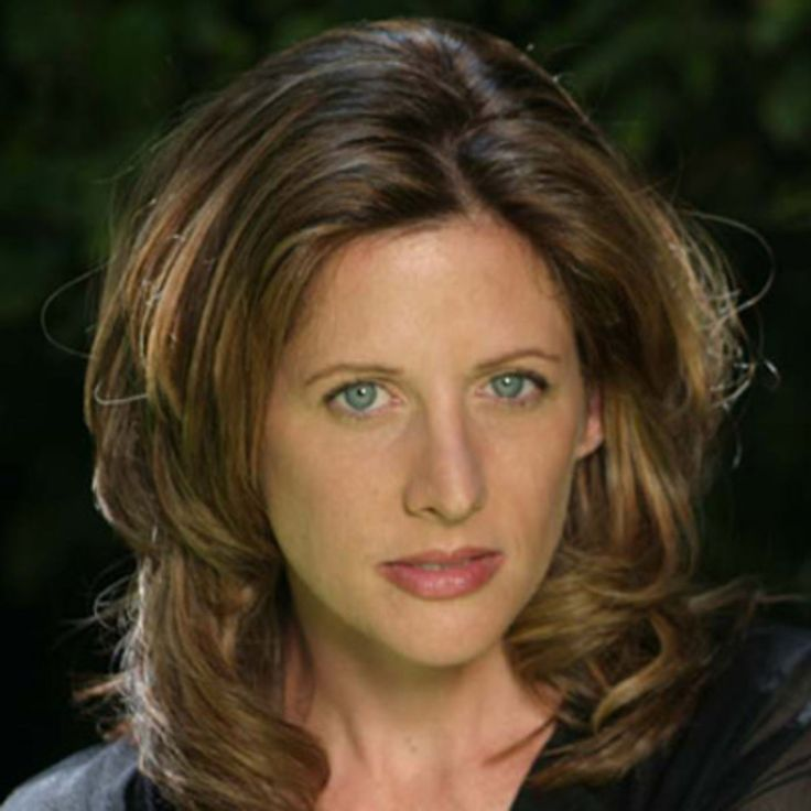 Actress Tracy Nelson is the daughter of the late teen pop idol Ricky Nelson Biography.com.