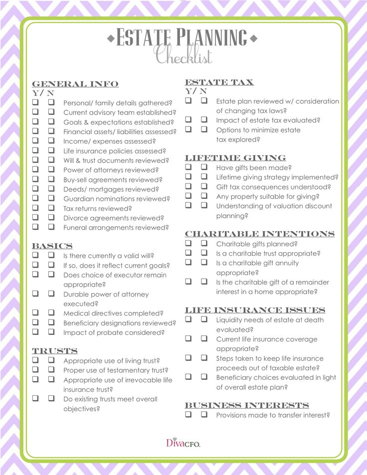 Best 25+ Funeral planning checklist ideas on Pinterest Funeral - funeral checklist template