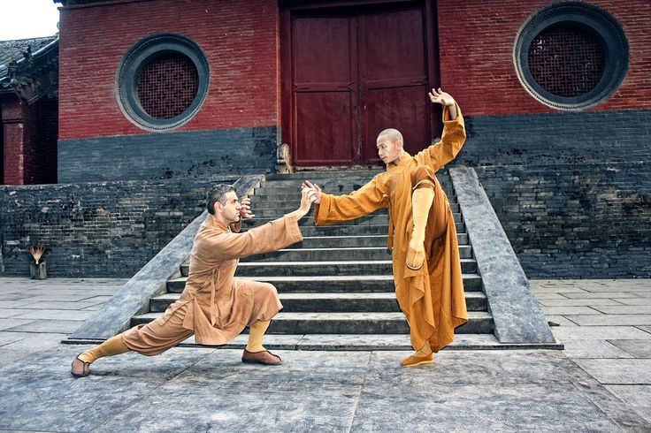 Learn Shaolin Kung Fu in China and at our International Location in Greece (Shifu Kostas Mathiopoulos). Shifu Shi Yan Jun is 34th Generation Shaolin Warrior Monk and 17th Generation Disciple of Mei Hua Quan.  6 Duanwei Chinese Wushu Association & 8 Duanwei Shaolin Wushu Association. http://kungfushaolins.com