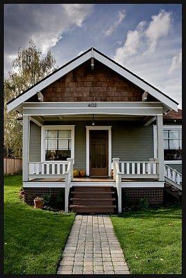 73 Best Images About Exterior Home Colors On Pinterest Paint Colors Painted Brick