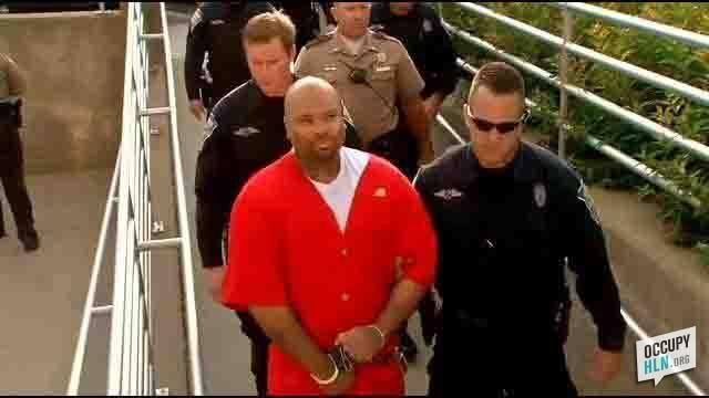 Charles Boney was sentenced to 225 years for the murders Camm was tried for 3 times  http://www.occupyhln.org/other-cases/david-camm-found-guilty-3rd-trial/