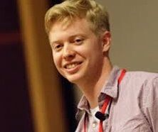 Breaking News: Co-Founder Steve Huffman Returns as Reddit CEO; Ellen Pao Steps Down...http://vell.com/blog/topics/breaking-news/854-breaking-news-co-founder-steve-huffman-returns-as-reddit-ceo-ellen-pao-steps-down