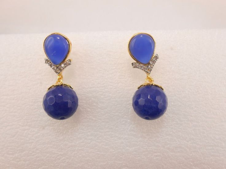 US $9.49 New without tags in Jewelry & Watches, Fine Jewelry, Fine Earrings