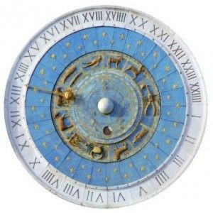 Hindu Horoscope by Birth Date - Astrology Prediction - Hindu Horoscope by Birth Date latest Blogs and Videos - to see more please CLICK HERE NOW - http://www.astrology-prediction.net/hindu-horoscope-birth-date/