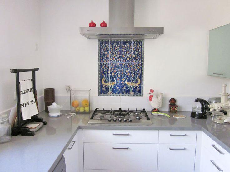 7 best Kitchen backsplash tiles images on Pinterest Backsplash