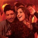 Shaadi Ke Side Effects Movie Preview