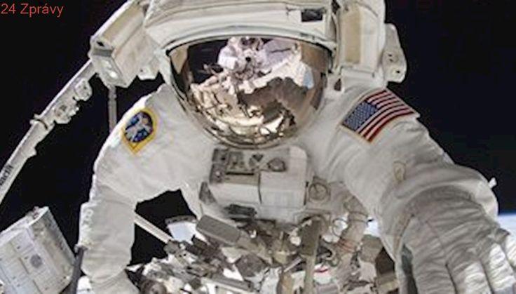NASA hledá strážce planety Země. Má ochránit lidstvo před mimozemským životem