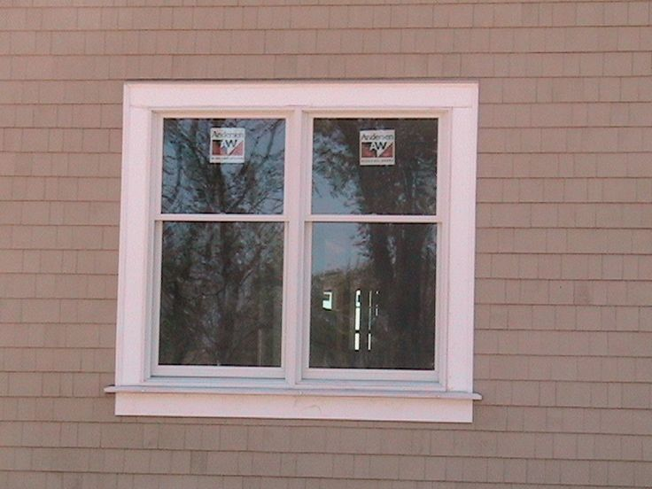 Interior window moulding designs exterior window trim - Exterior window trim ideas pictures ...