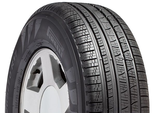 All weather tires pros and cons - http://carsintrend.com/all-weather-tires-pros-and-cons/
