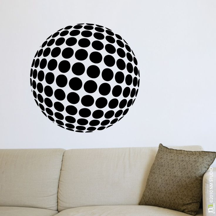 39 best Decorative Wall Decal images on Pinterest | Vinyl ...