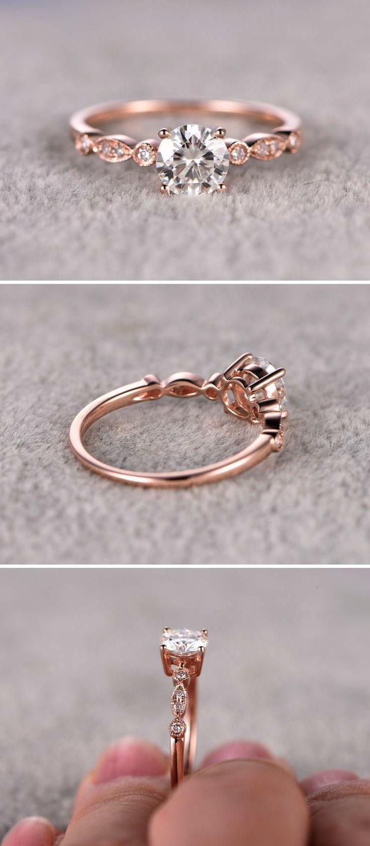 Great ue wedding rings for men xx goldringformen jewelry in