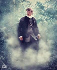 Outlander Jamie GIF - Outlander Jamie Sam - Discover & Share GIFs