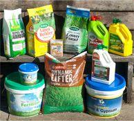 Lawn Care Store - Lawn Solutions Australia- http://www.buffaloturf.com.au.