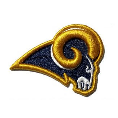 Los Angeles Rams embroidery design, machine embroidery, embroidery designs, embroidery design, embroidery machine, embroidery file, embroidery, logo, Patterns, Applique design, Applique designs, Appliques, NFL embroidery, american football, Football Embroidery, football team logo, Football design, Los Angeles / St Louis Rams Embroidery design, Los Angeles Rams logo Embroidery design, St Louis Rams logo Embroidery design,