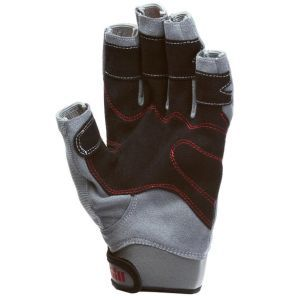 Gill Junior Deckhand Gloves (Short) sailing gloves  #lasersailing #sailinggloves