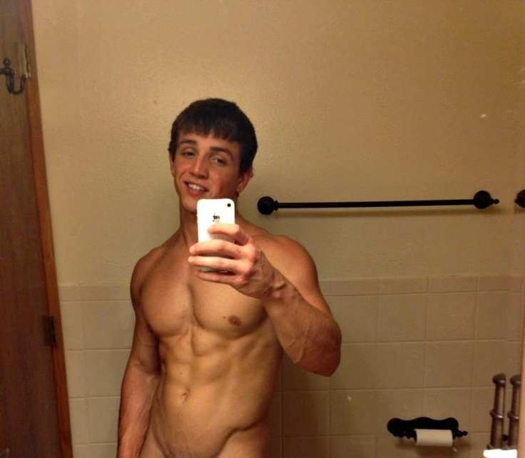 Gorgeous guy in toilet: Gorgeous Guys, Craigslist Hotti, Hot Hot, Beautiful Stuff, Toilets, Boys Hot, Yummy Bois, Hot Boys, Hot Men