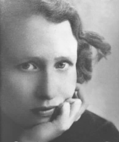 """Edna St. Vincent Millay, Poet """"I shall forget you presently, my dear, So make the most of this, your little day, Your little month, your little half a year, Ere I forget, or die, or move away, And we are done forever; by and by..."""""""