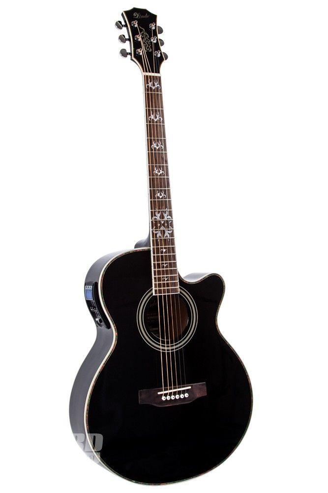 Joybd Com The Largest Free Online Marketplace In Banglafdesh Guitar Acoustic Music Instruments