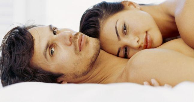 Pertanyaanya, berapa lama Anda melakukan sesi seks tersebut. Rata-rata semua sesi itu terjadi relatif singkat, sekitar 15 menit mulai dari foreplay hingga orgasme. Bukankah sangat sayang jika kegiatan yang sangat nikmat hanya dilakukan sebentar saja. Meski Anda sangat bugar dan kuat, mampu ereksi keras tidak menjamin wanita Anda akan puas. [Selengkapnya Klik Judul]