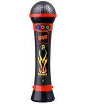 Am T-Pain Microphone | Toys