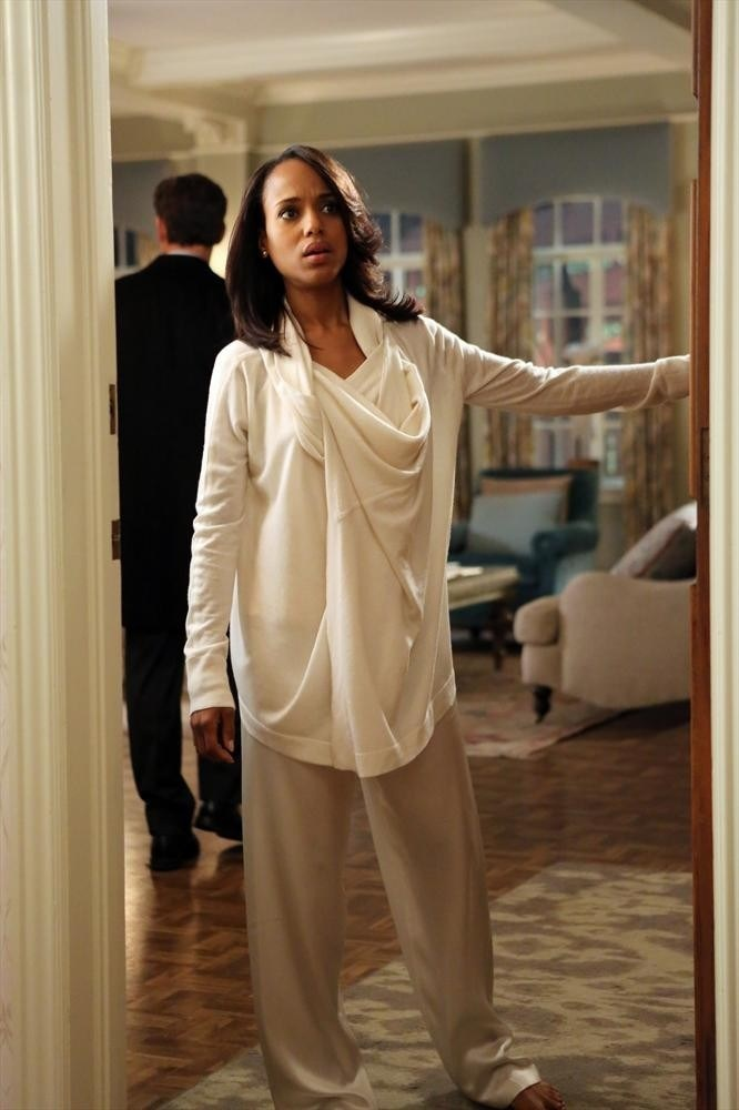 99 best Kerry Washington images on Pinterest