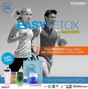 Obat Pelangsing Badan Dan Penambah Vitalitas Sex| Easy Pack Smartdetox Herbal Alami Diet Cepat Aman Original https://www.bukalapak.com/p/perawatan-kecantikan/pelangsing/obat-pelangsing/477gq2-jual-obat-pelangsing-badan-dan-penambah-vitalitas-sex-easy-pack-smartdetox-herbal-alami-diet-cepat-aman-original